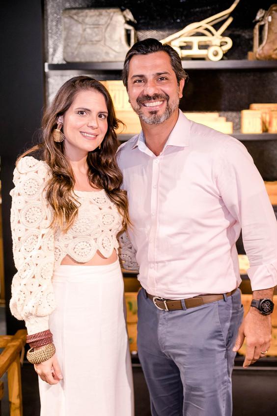 Paloma Danemberg e Rodrigo Lovatti_1T2A9