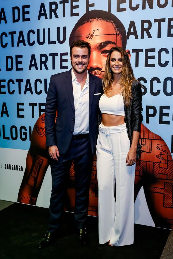 Joaquim Lopes e Marcella Fogaca_FRF_1593