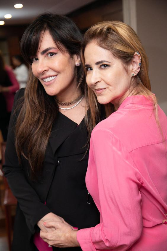 Fernanda Lynch e Gisela Markenson_1T2A26