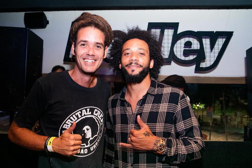 Marcelo Twelve e Cesar Chuenke_1T2A3333.