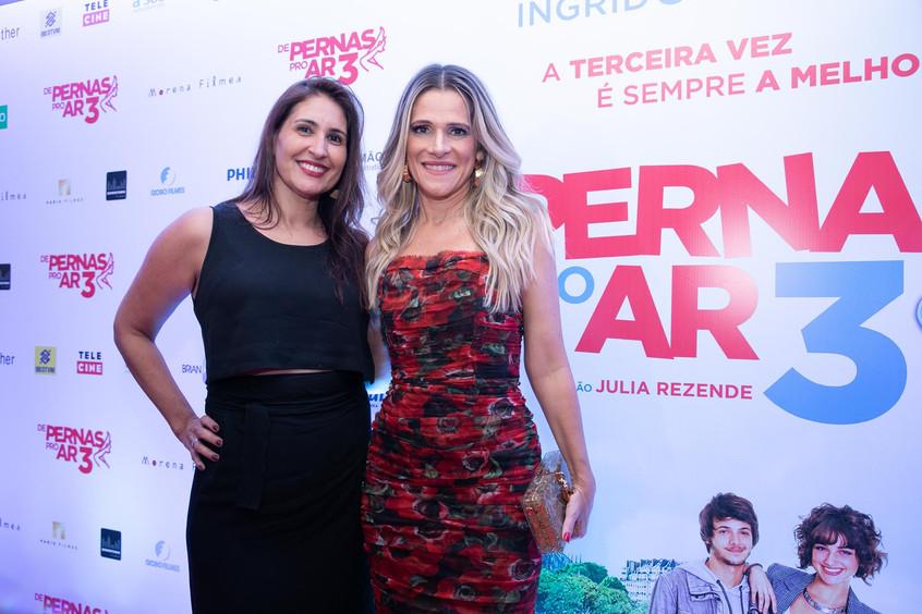 Fabiana de Luna e Ingrid Guimaraes_1T2A0