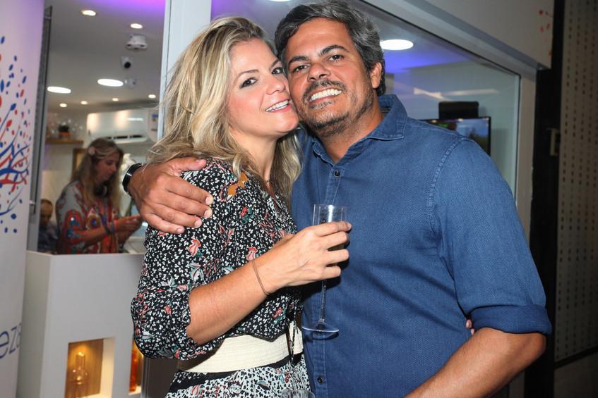 IMG_1999-Duda Vasconcelos e Renata Marti