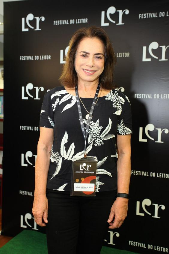 IMG_1144-Yvonne Bezerra de Mello