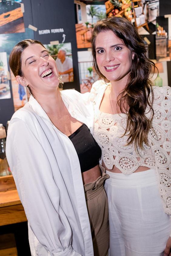 Natalia Coutinho e Paloma Danemberg_1T2A