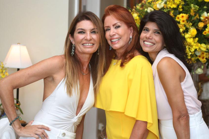 IMG_0553MONIQUE_GUIMARÃES_,MARISA_GOLLO_