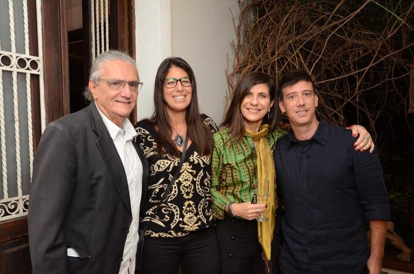 Jorge_Salomão,_Rita_Capell,_Gisela_Zinco