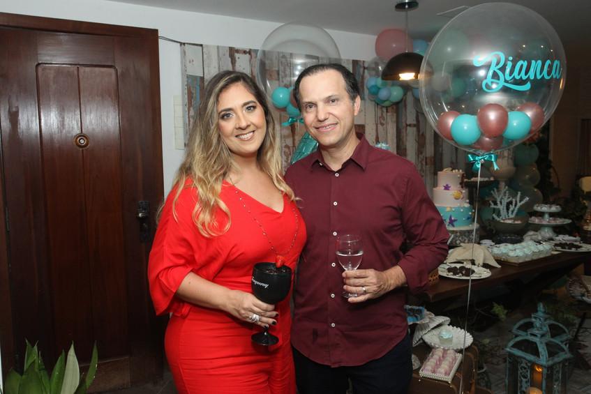IMG_5252-Elaine e Ramon Ramalho