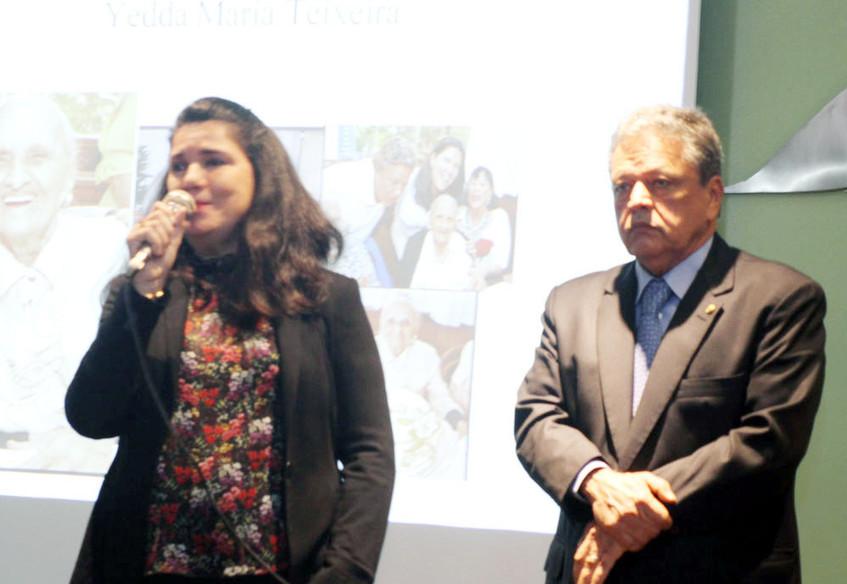 IMG_4792 JOANA MARIA TEIXEIRA E ALUISIO