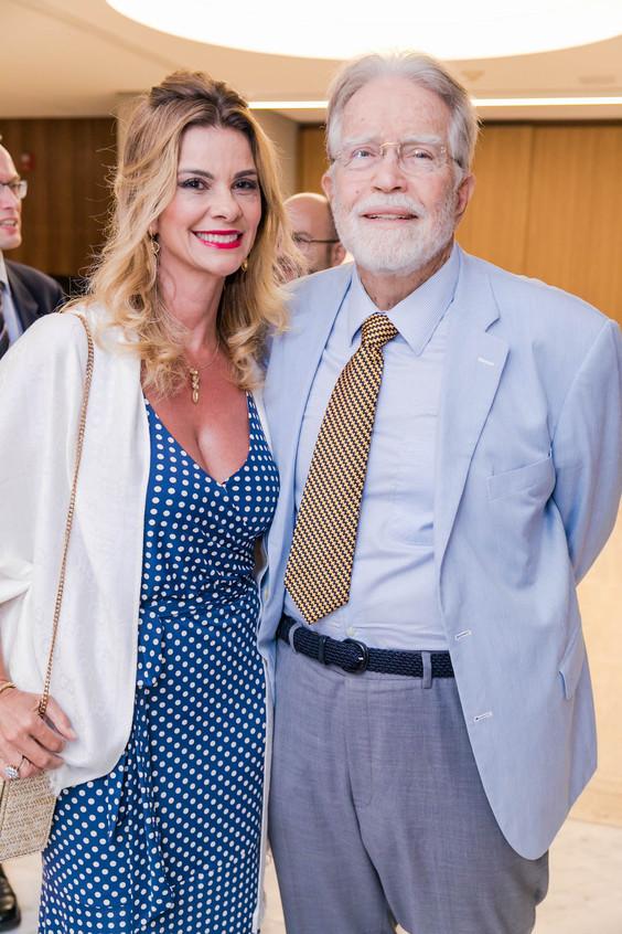 Carla Pimentel e Brian Michael Neele_1T2