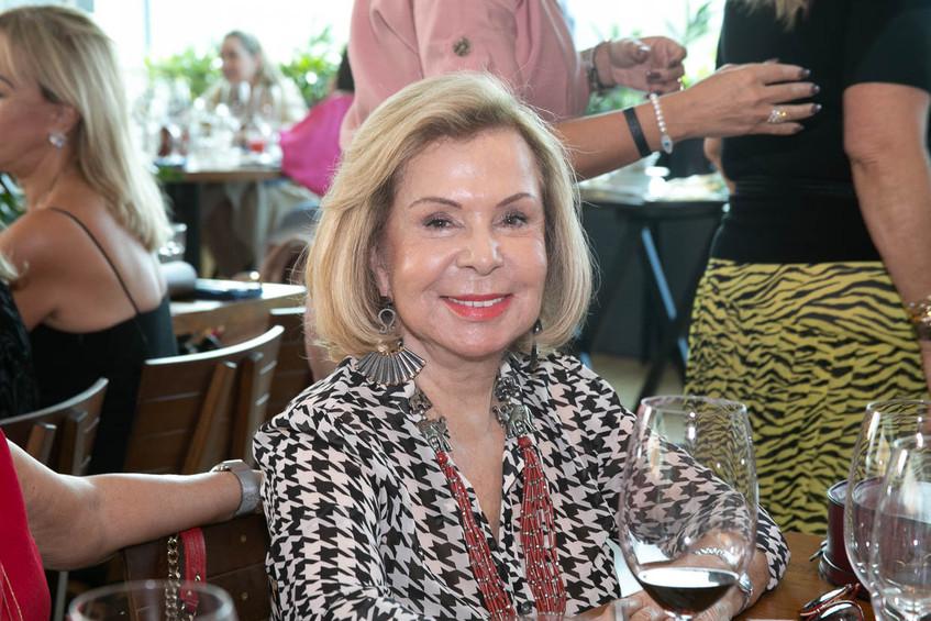 Rachel Guzmão-1
