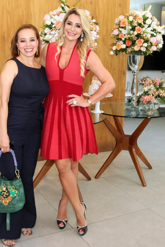 IMG_3971-Denise Cabral e Ana Marquito