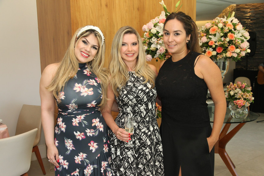 IMG_4084-Steffany Camillo, Jaqueline Lop