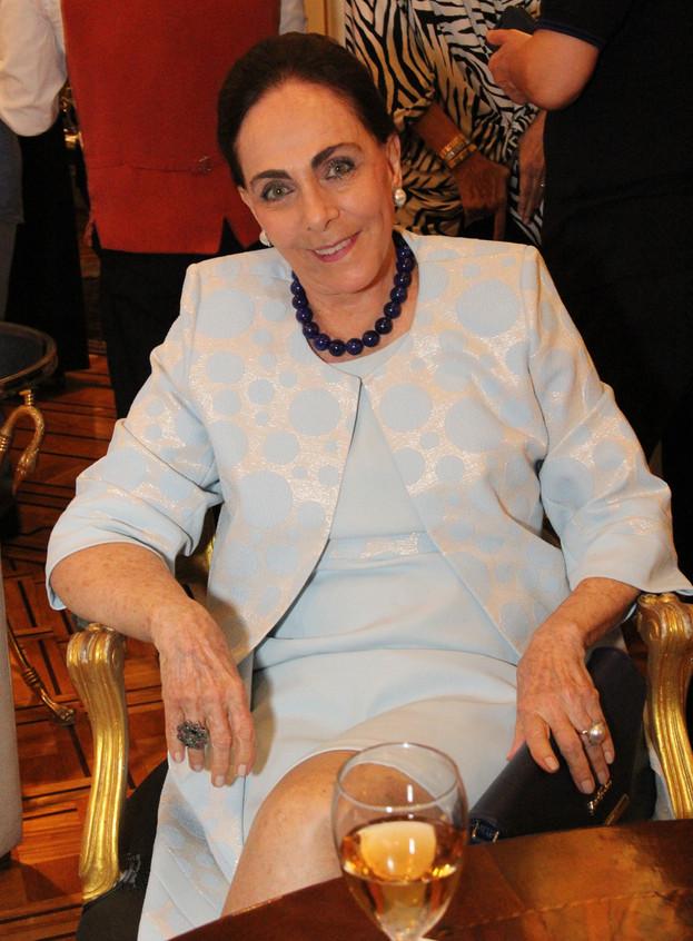 Lilian Gurgulino