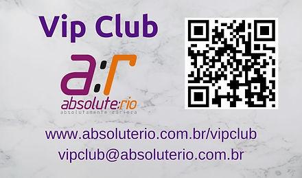 VipClub.jpg