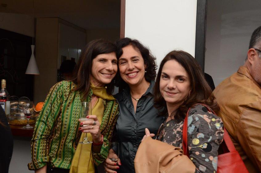Gisela_Zincone,_Valéria_Martins_e_Monica