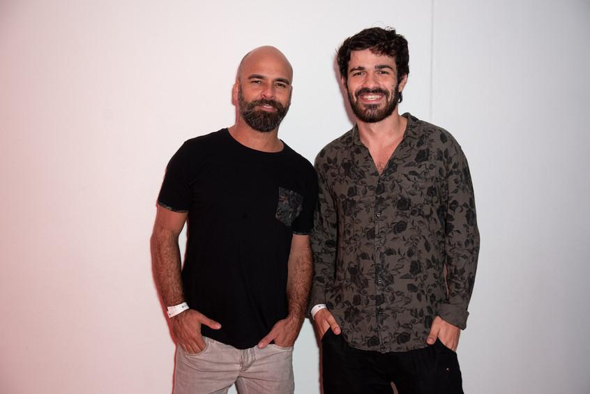Acyr Meira e Vinicius Fragoso-0564