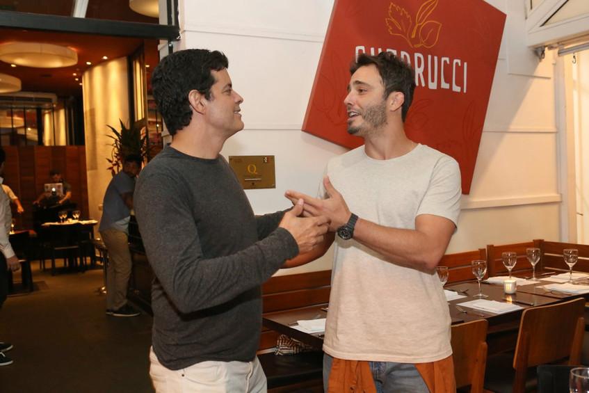 Jorge Pontual e Thiago Rodrigues 6157