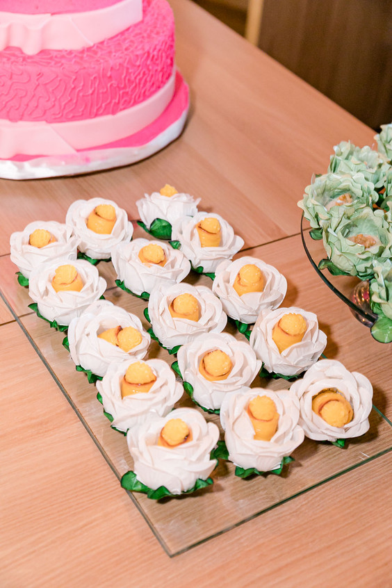 Doces_1T2A8295