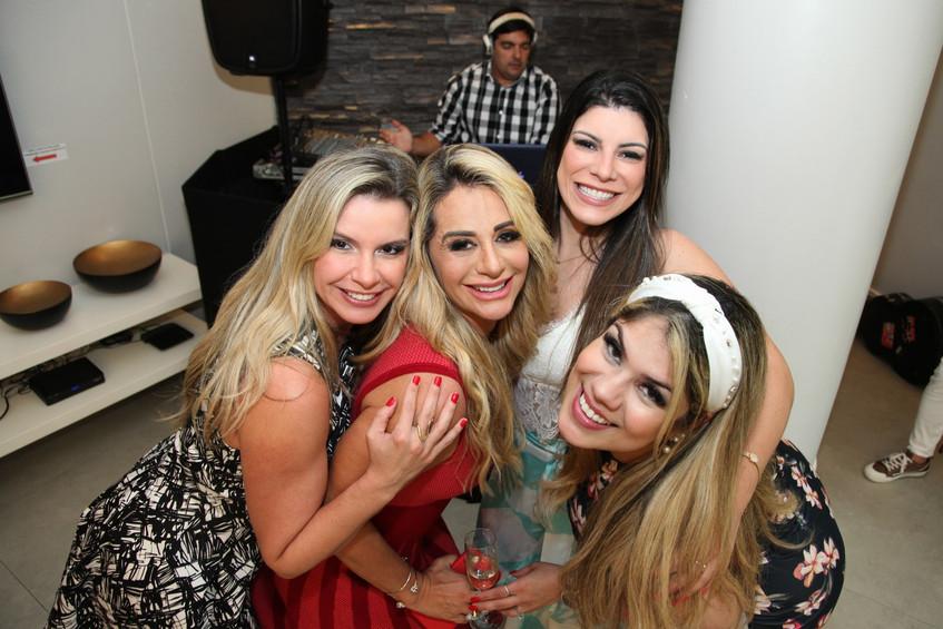 IMG_4195-Jaqueline Lopes, Ana Marquito,