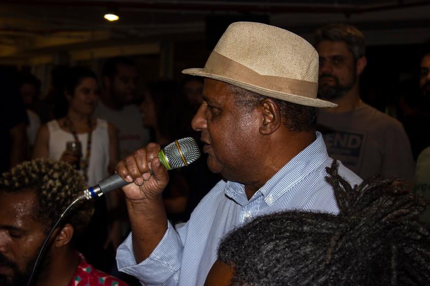 Zé_Luiz_do_Império_Serrano