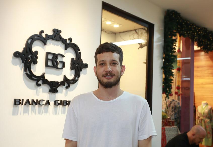 IMG_8997_Felipe Dornelles