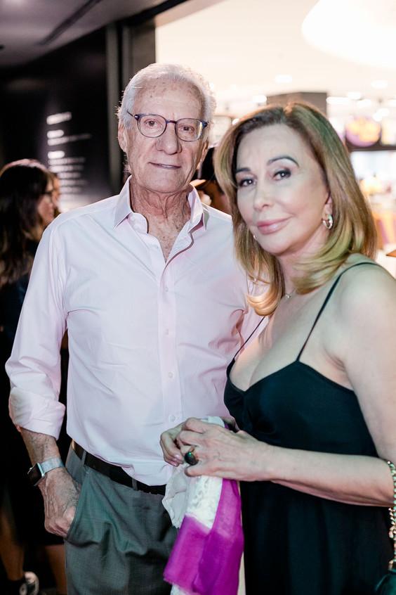Luiz Gouvea e Helena Leite_1T2A0045