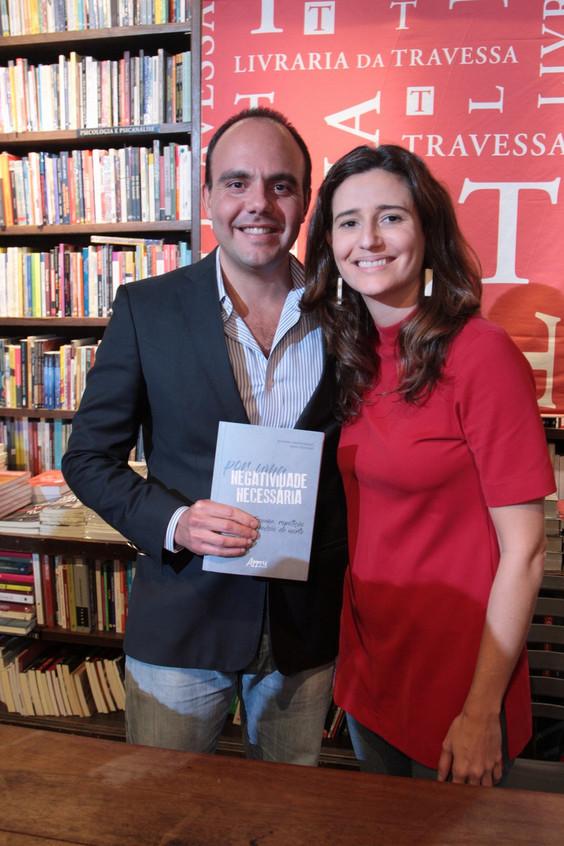346Q1341-Antonio Paulo Pitanguy e Marian