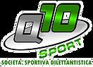 LOGO-Q10-Contorno-Bianco-Small.png