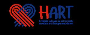 HART LOGO-pdf.png