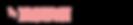 Logo diastasi donna.png