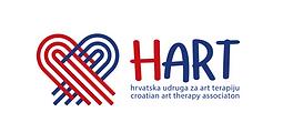kreativne terapije mini logo hart.png