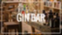 ginbar-butn.png