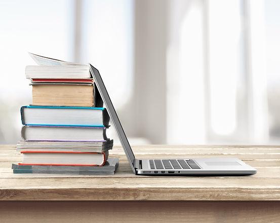 Book, Education, Laptop..jpg