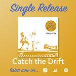 Catch The Drift_Post.jpg