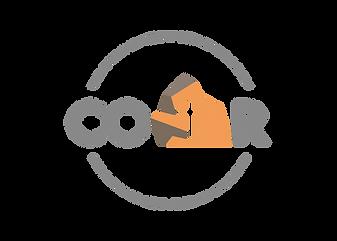 COTRFinal-Symbol.png