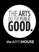 ARTSHOUSE_Logo.png