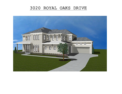 MARKETING BROCHURE 3020 ROYAL OAK_Page_1
