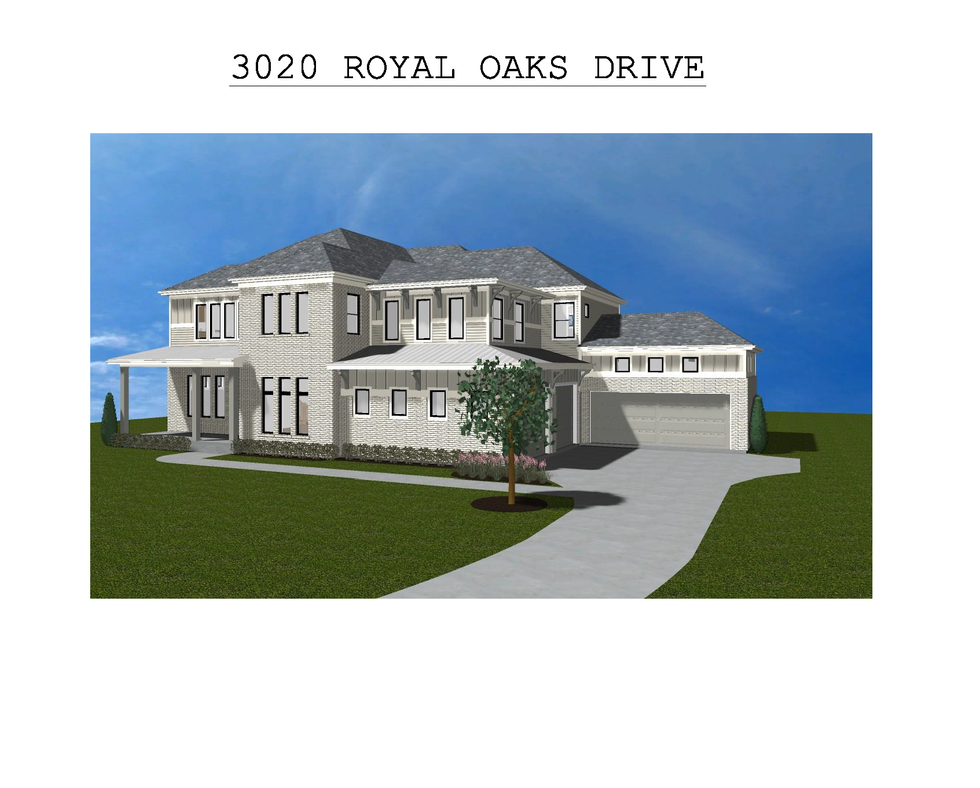 MARKETING BROCHURE 3020 ROYAL OAK_Page_1