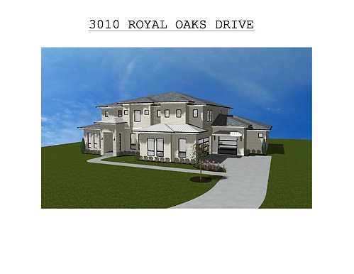 MARKETING BROCHURE_3010 ROYAL OAKS_Page_