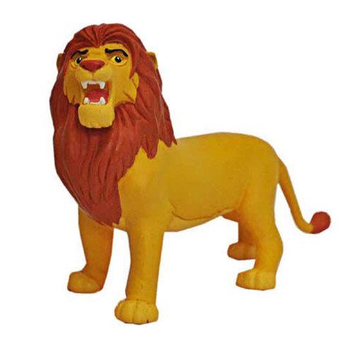 Re Leone - Simba