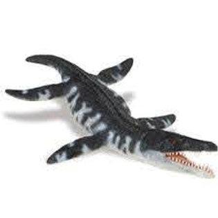 Liopleurodonte