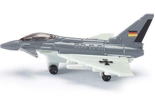 Jet da combattimento