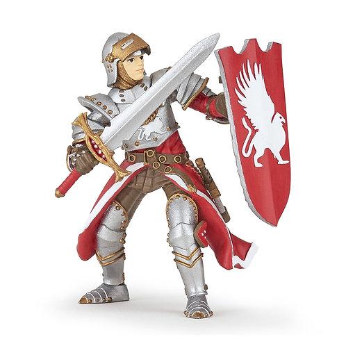 Cavaliere del Grifone