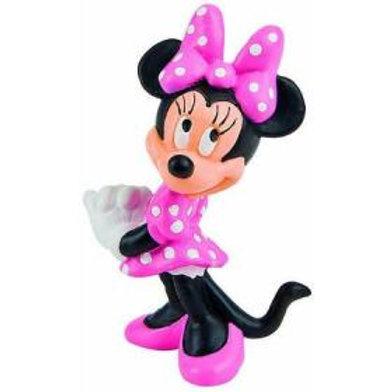 Disney - Minni classica