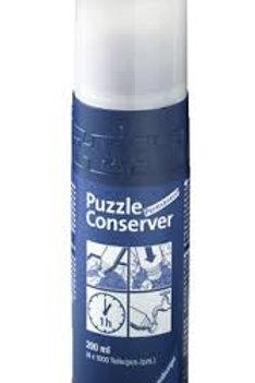 Colla Conserver puzzle metallizzati