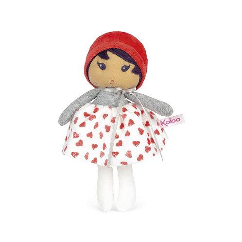Bambola Jade - 18 cm.