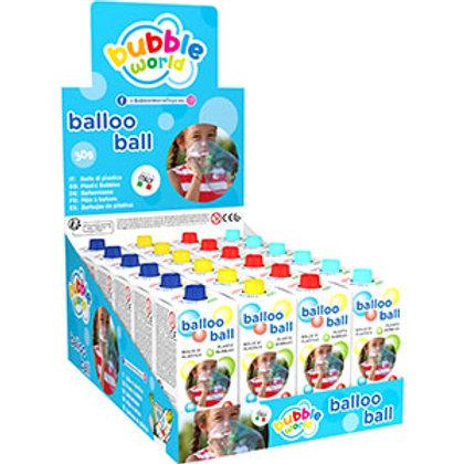 Balloo ball