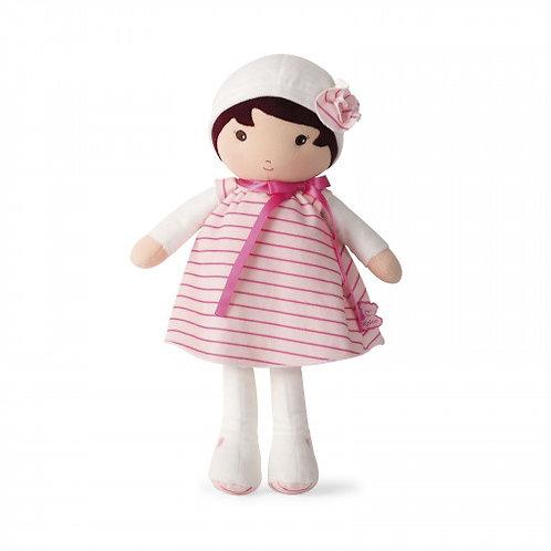 Bambola Rose K - 40 cm.