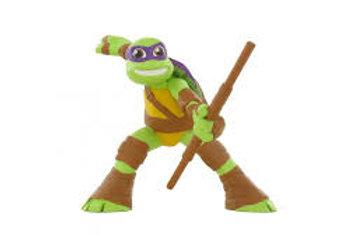 Tartarughe Ninja - Donatello