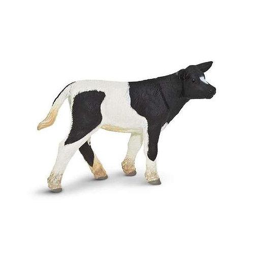 Vitello Holstein